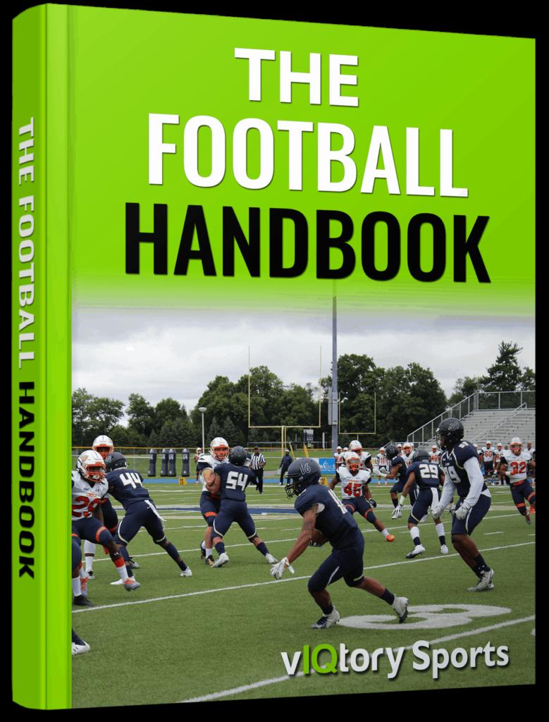 Football handbook video course