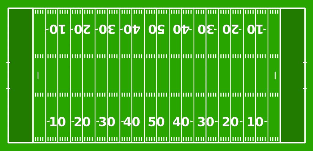 Football Field